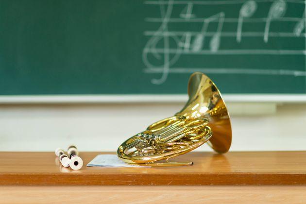 Detrazioni per la musica nella legge di Bilancio, incrociamo