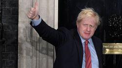 Rumo ao Brexit: Vitória arrasadora de Johnson em eleição concretiza saída do Reino Unido da