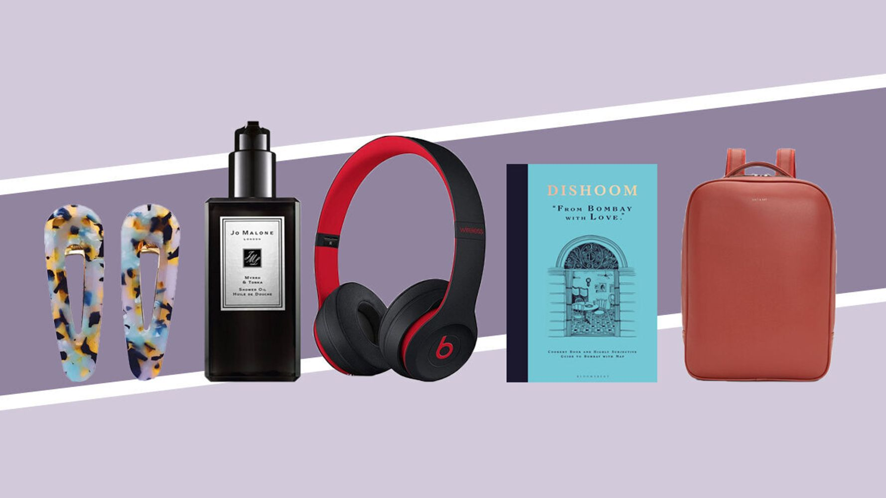 The Ultimate Christmas Gift Guide – Do Your Festive Shopping Here