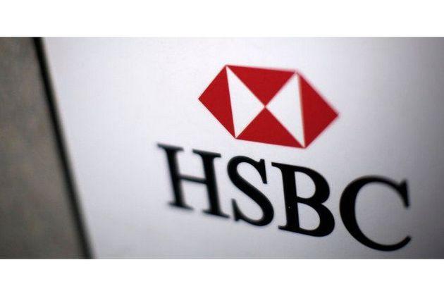 Νέα έκθεση από την HSBC: «Η Τραπεζική του Μέλλοντος, ο χρηματοπιστωτικός τομέας στην ψηφιακή