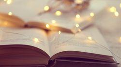 A Natale, regala un libro! 18 volumi per tutti i gusti e tutte le