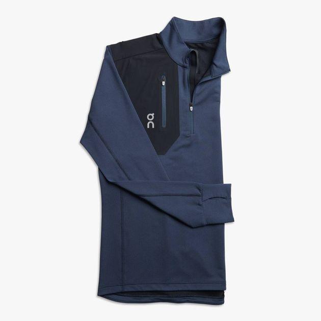 Weather Shirt, On-Running, £100