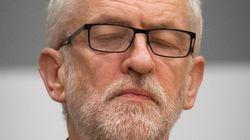 Tras el fracaso electoral del partido laborista, ¿quién sustituirá a Jeremy