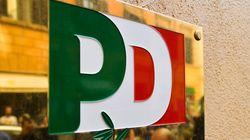 Il Pd non ceda all'antipolitica. Abolire il finanziamento ai partiti è un
