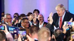 Llega la 'era Johnson': las fortalezas, debilidades y marrones del nuevo 'premier' de Reino