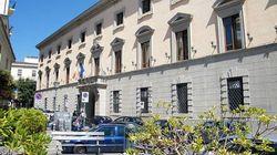 A Catanzaro indagati 29 consiglieri su 32: prendevano il gettone di presenza ma non andavano alle