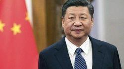 L'Occidente alla prova della Cina del