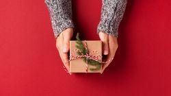 Non avete ancora comprato i regali e siete a corto di idee? Ecco i più venduti su