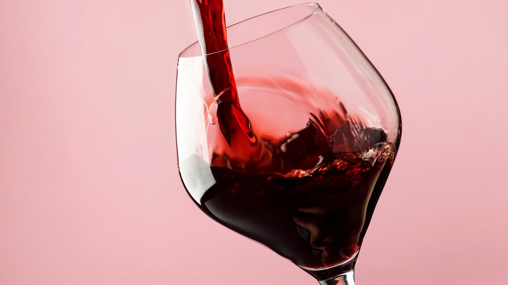 The 10 Best Red Wines for Winter