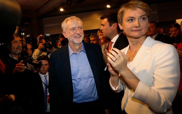 Βρετανία: Αυτοί είναι οι υποψήφιοι διάδοχοι του Τζέρεμι