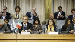 Brasile e Italia, legami profondi e molte