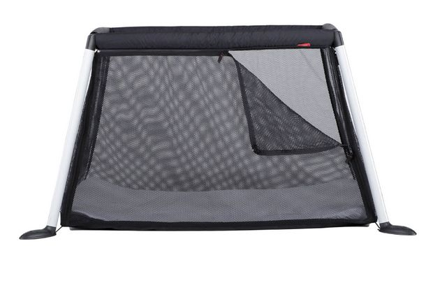 Traveller Cot, Phil and Ted's, Amazon, £129