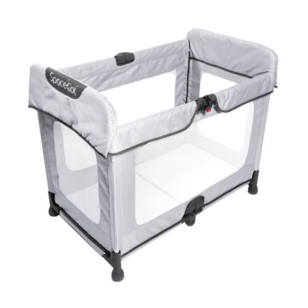 Spacecot Travel Cot, Olivers Baby, £139.97
