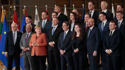 L'Ue abbandoni i tatticismi o perderà ogni influenza in