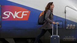 Philippe met la pression sur la SNCF, un plan transport pour le début des vacances de Noël