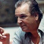 È morto Danny Aiello, attore amato da Sergio Leone e Spike