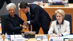 Un punto per Conte ma Bruxelles non alimenta speranze:
