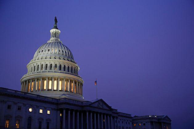 ΗΠΑ: Εγκρίθηκαν από τη Βουλή των Αντιπροσώπων κατηγορίες σε βάρος του