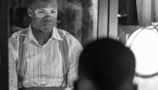 'Watchmen' traz uma visão contundente do trauma negro que todos deveriam