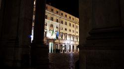 Cdm notturno su Popolare Bari. Fallisce blitz salva-banca, Governo spaccato (di C.