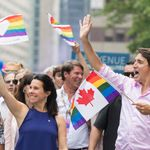 Trudeau Government Gives Mandate For LGBTQ Conversion Therapy