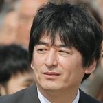 「あさイチ」で博多大吉さんが「呪い」を解く 母から「あんたは幸せになれない」と言われたという視聴者投稿に…