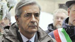 Si dimette Fosson, presidente della Valle d'Aosta. È indagato per voto di