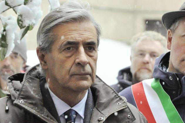 Si dimette Fosson, presidente della Valle d'Aosta. È indagat