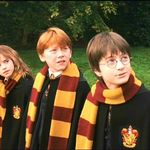 Keshav Guha's 'Accidental Magic' Delves Into Harry Potter's Fandom But Fails To