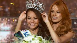 Les spectateurs de Miss France ne sont pas ceux que vous