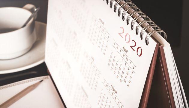 Il 2020 non sarà l'anno dei ponti (ma ci sono due date da
