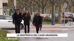 """″¿Pero esto qué es?"""": Críticas a 'Antena 3 Noticias' por este reportaje sobre los jugadores de La"""