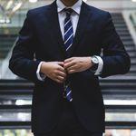 Les 15 métiers d'avenir en France selon