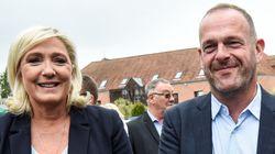LREM dément renoncer à présenter un candidat à Hénin-Beaumont,