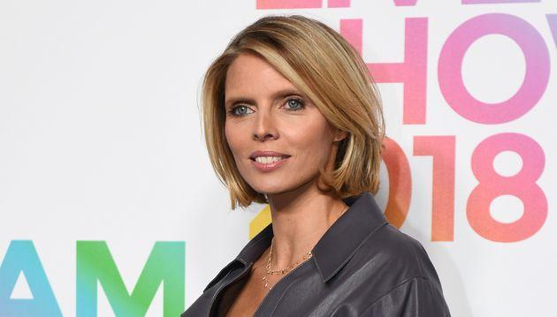 La patronne de Miss France Sylvie Tellier a dû composer cette année avec une promotion particulièrement