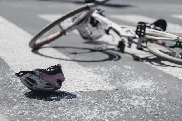 Due ciclisti travolti e uccisi nel Bresciano