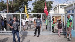 Λέσβος: Ξεπέρασαν τους 20,000 οι αιτούντες