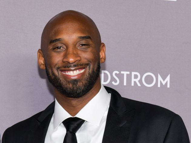 Troisième meilleur marqueur de l'histoire de la NBA, Kobe Bryant est désormais reconverti...