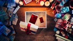 Les smartphones à offrir à Noël qui ne seront pas obsolètes après le Nouvel