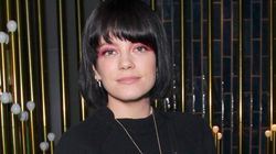 Lily Allen Explains Why She Quit Twitter –And No, It Wasn't Just Because Of Piers