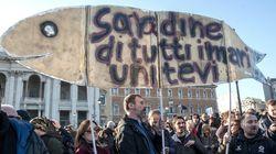 Recuperiamo la fiducia, rispondiamo alle Sardine, facciamo una legge sui