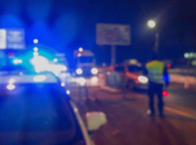 Scontro frontale: tre giovani morti nel Veneziano. Avevano tra i 22 e i 25