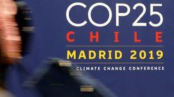 Fallimento alla Cop25. L'accordo sul mercato del carbonio slitta a giugno