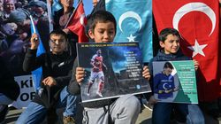 Après une sortie d'Ozil sur les Ouïghours, la télé chinoise déprogramme le match