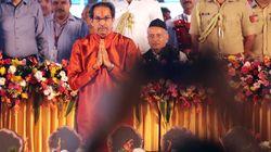 Citizenship Amendment Act Against Views of Veer Savarkar, Says Uddhav