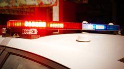 Incendie à Montréal: un septuagénaire meurt après un arrêt