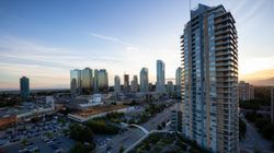 Canada's Biggest Cities Face 'Deeper' Housing Crisis, Industry