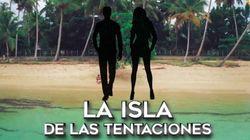 'La Isla de las Tentaciones': Las explosivas parejas que calentarán el invierno en