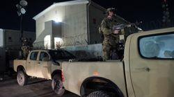 Η Ουάσινγκτον ετοιμάζει την αποχώρηση 4.000 στρατιωτών από το