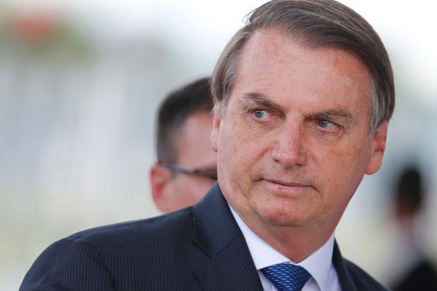 Bolsonaro quer vetar aumento de pena para injúria nas redes: 'Internet é território
